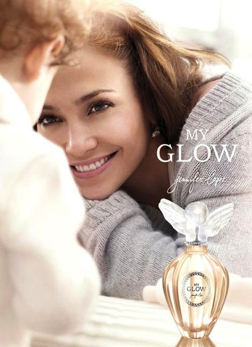 Perfumes by Jennifer Lopez O.8639