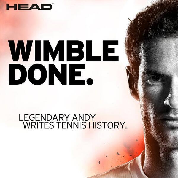 Wimbledon 2013 - Página 7 Head_murray_0