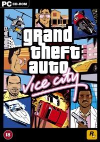 أقدم لكم لعبة gta vice city وبرابط واحد Pc_gta_vice_city