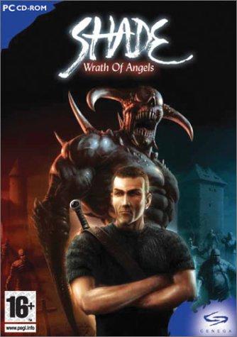 Shade Wrath Of Angels - Thánh thần thịnh nộ Pc_shadewrathofang