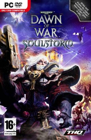[DOW1] Dawn of war Soulstorm sur PC Pc_wh40k_dawnofwar_soulstorm_uk