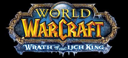 World Of Warcraft Wow_lich_logo