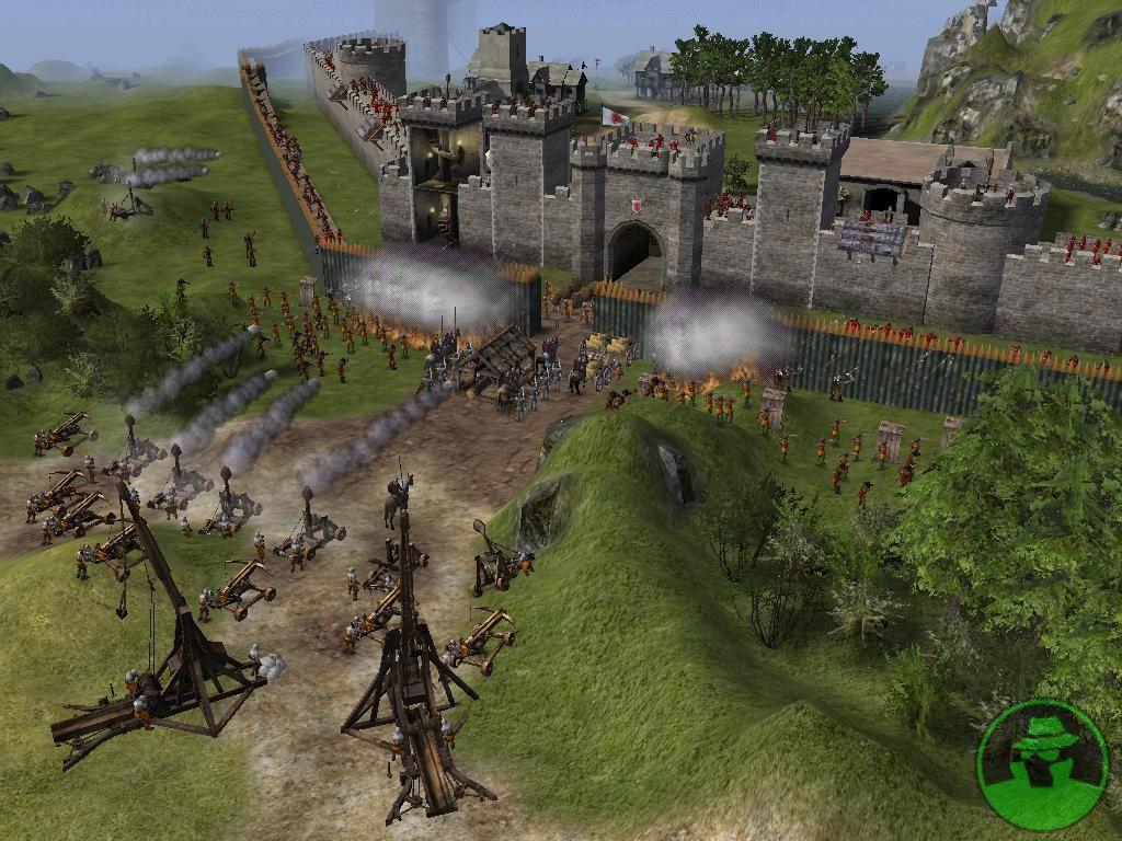 Saga Stronghold Stronghold2_04