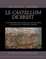 Le castellum de Brest 1427118728