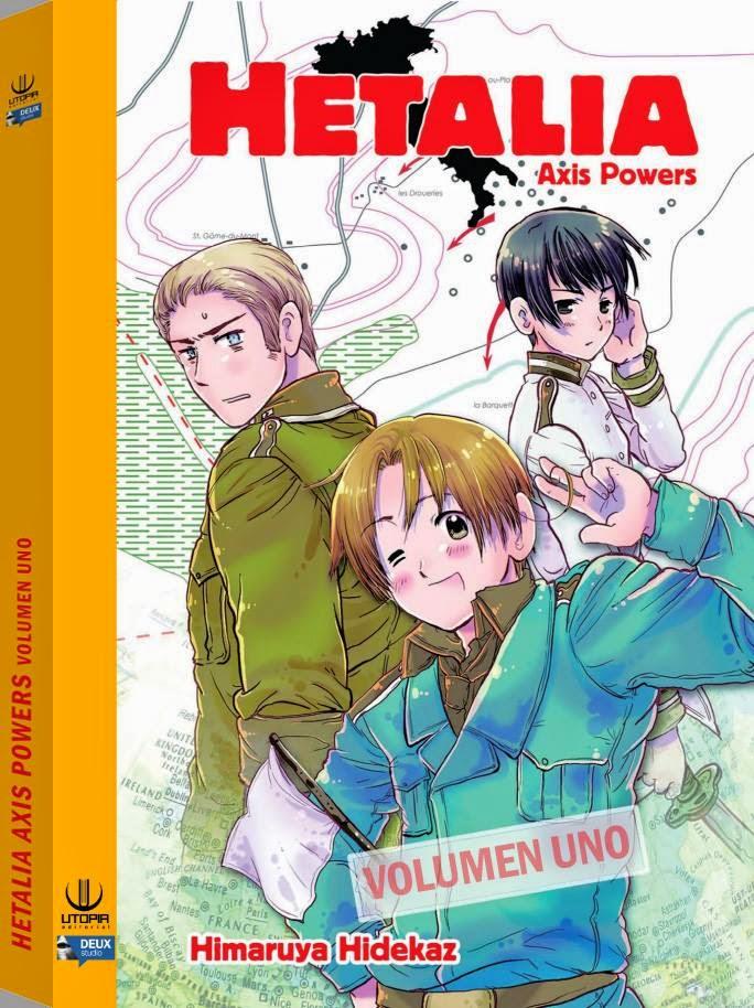 Utopia Editorial HETALIA_VOL_1_54d94541d9f2b