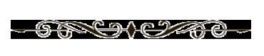 Spyre Wallpaper Maker Decorative-lines-25_large2