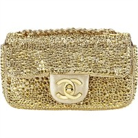 I love shopping - Pagina 5 Chanel-borse-2011-200x200