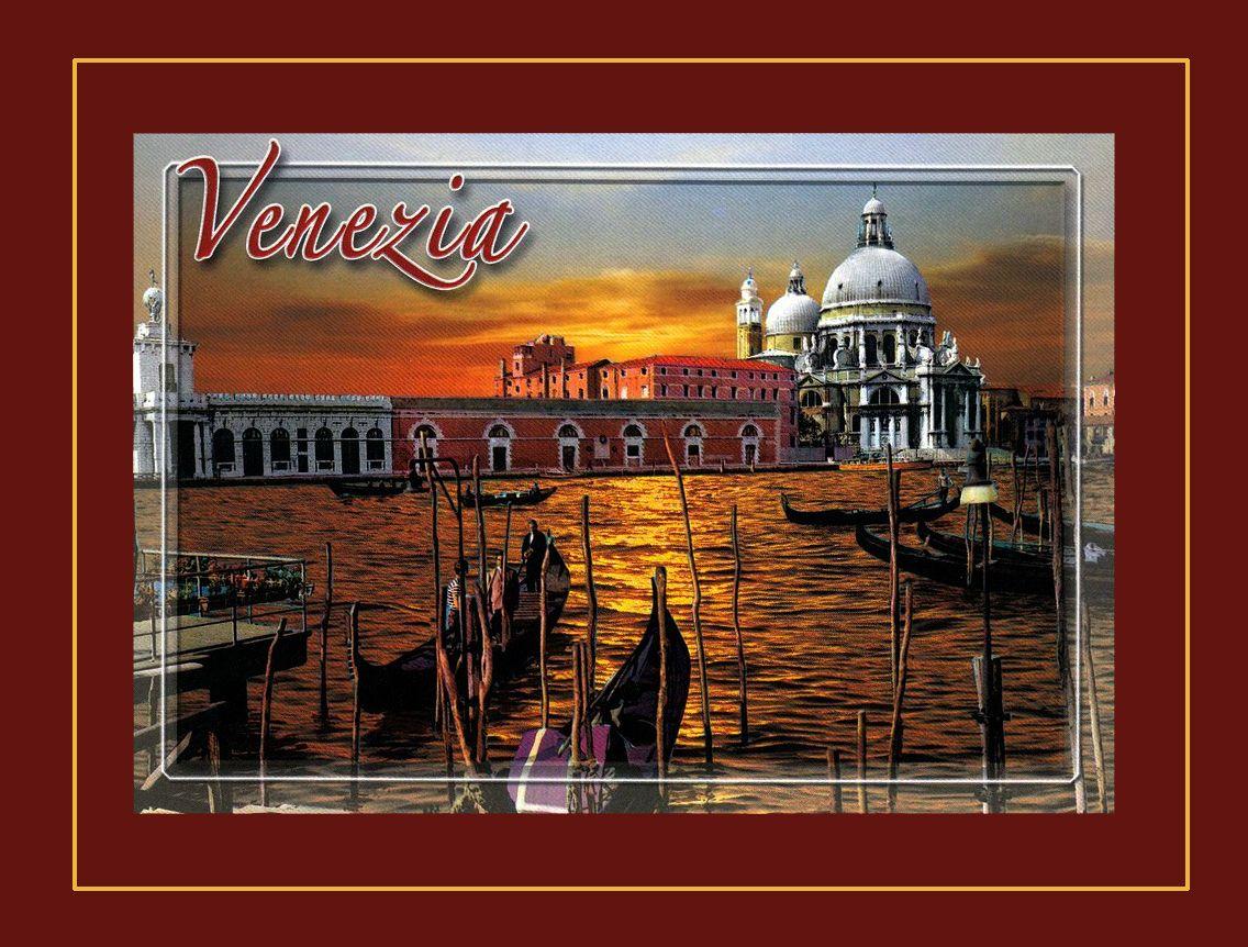 Pošalji mi razglednicu, neću SMS, po azbuci - Page 19 1.jpg.57256ef49179c19f578b956cc816f0b6