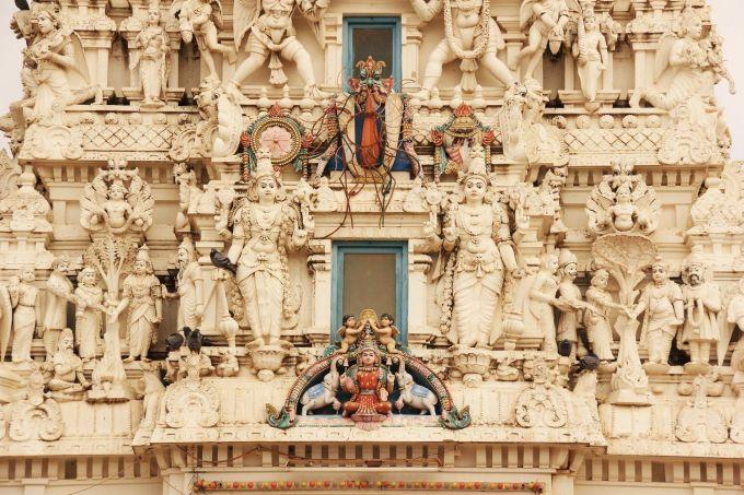 Indija - Page 3 560a9473288aa_Hram_u_Pukaru.thumb.jpg.06bd7cad0735795be5a9c83bc8a3a724