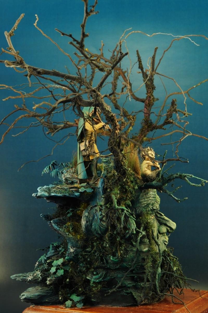 """La """"figurine"""", c'est aussi cela... Tree_puttypaint2__sized_l"""