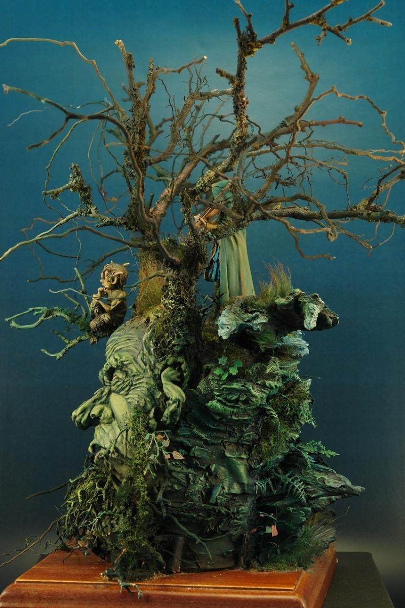 """La """"figurine"""", c'est aussi cela... Tree_puttypaint3__sized_l"""