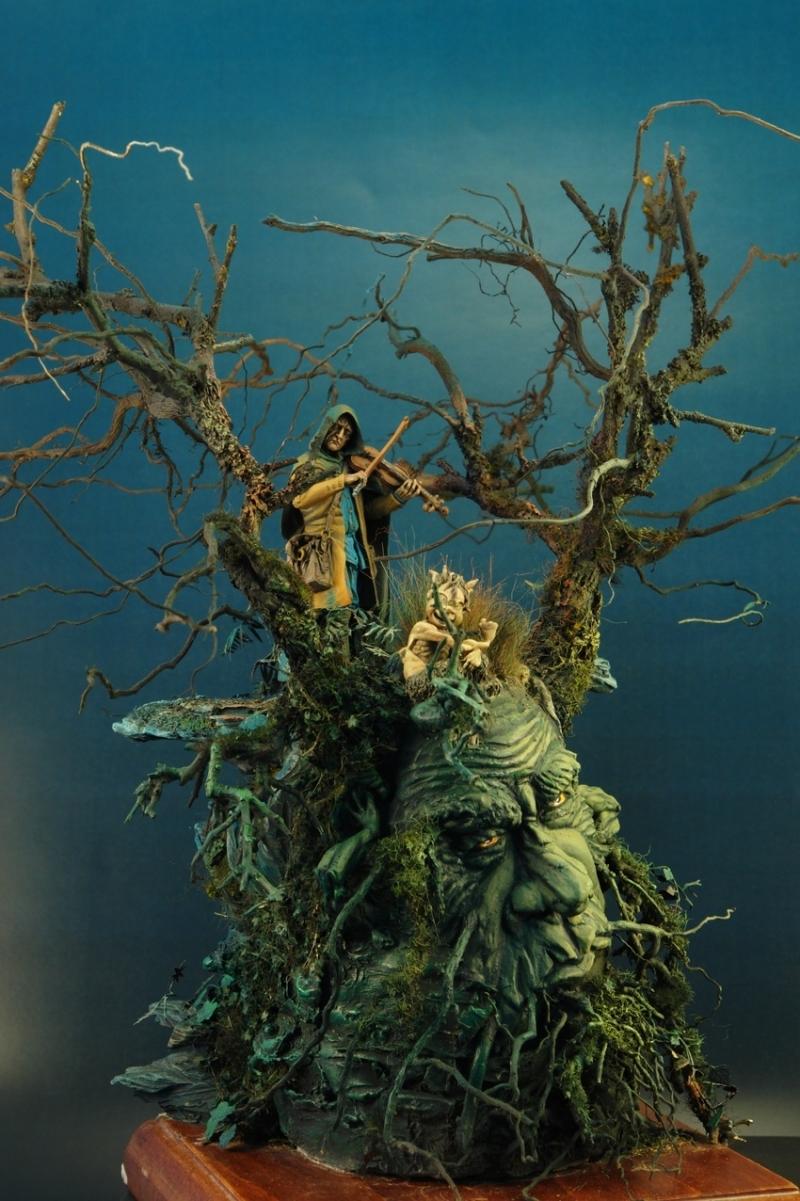 """La """"figurine"""", c'est aussi cela... Tree_puttypaint5__sized_l"""