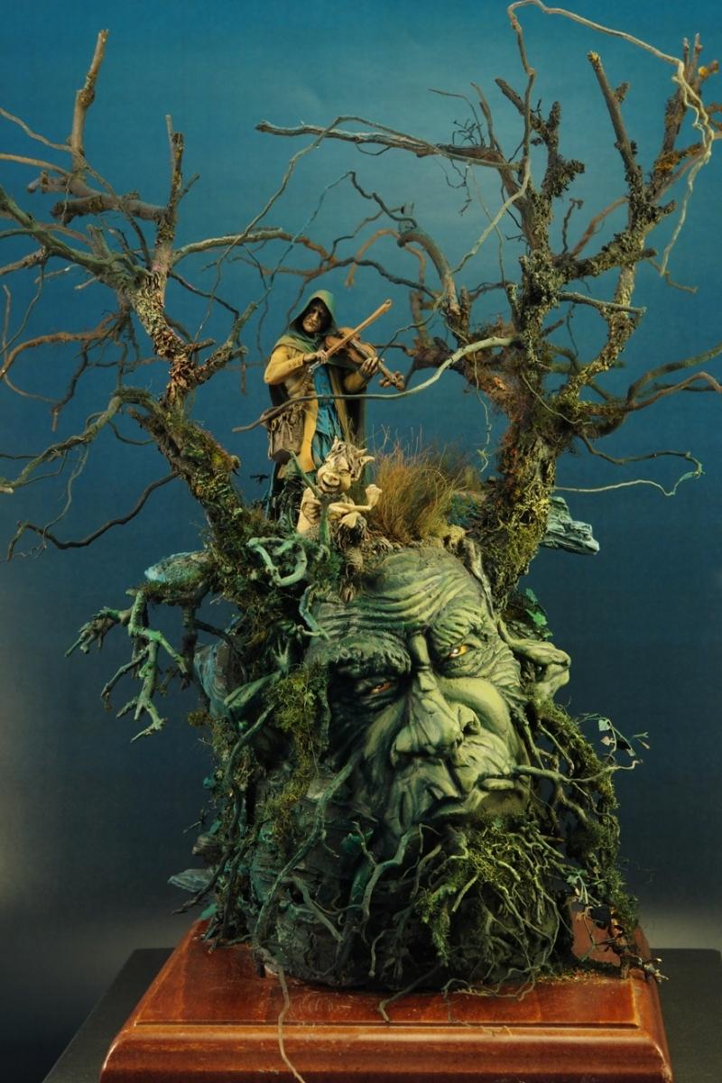 """La """"figurine"""", c'est aussi cela... Tree_puttypaint__sized_l"""