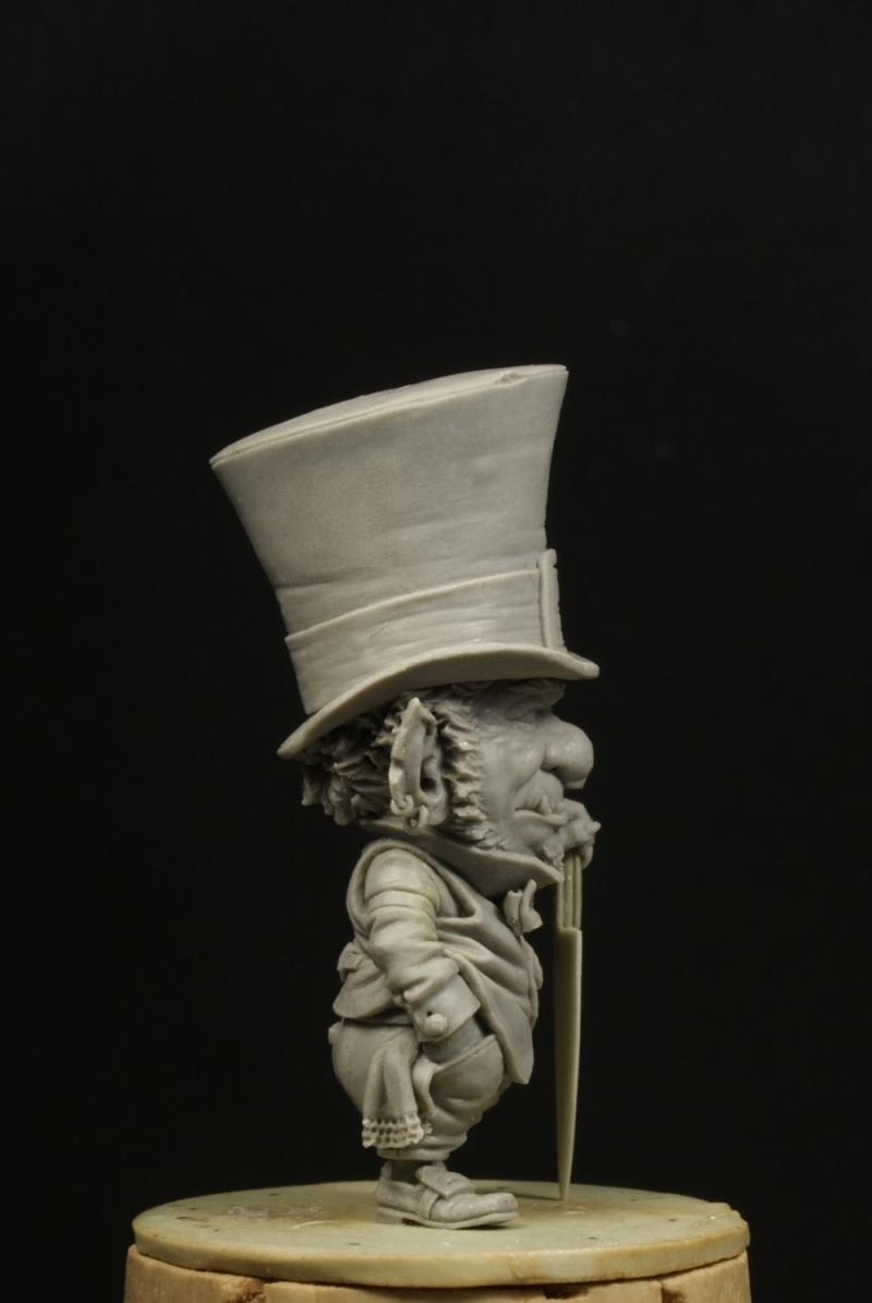 Sculptures d'après dessins de Jean-Baptiste Monge Kobold_-_10_sur_15__sized_l