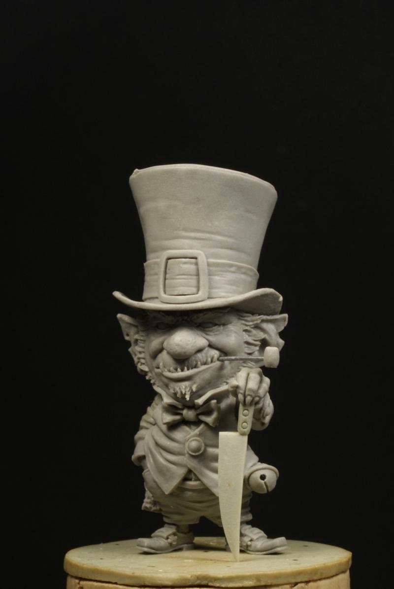 Sculptures d'après dessins de Jean-Baptiste Monge Kobold_-_2_sur_15__sized_l