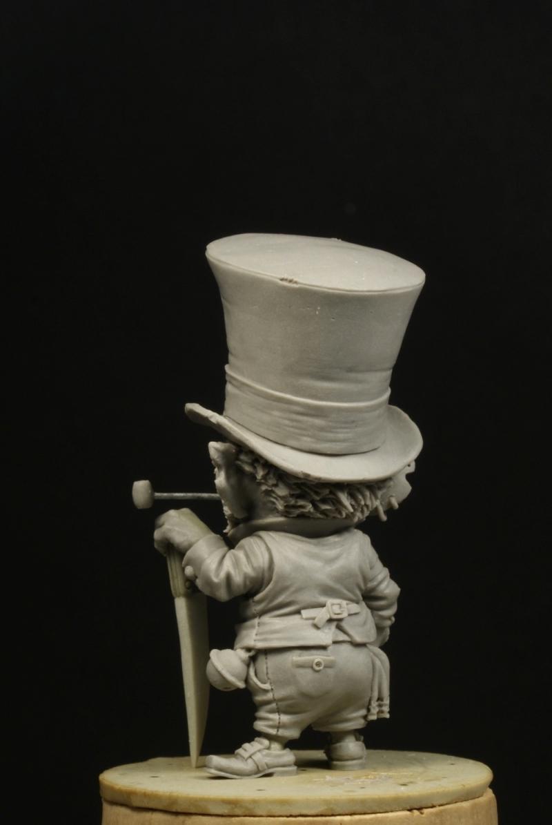 Sculptures d'après dessins de Jean-Baptiste Monge Kobold_-_6_sur_15__sized_l