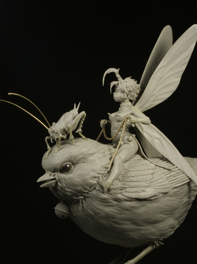 Sculptures d'après dessins de Jean-Baptiste Monge Tinkerbell_-_gp2-2__sized_l