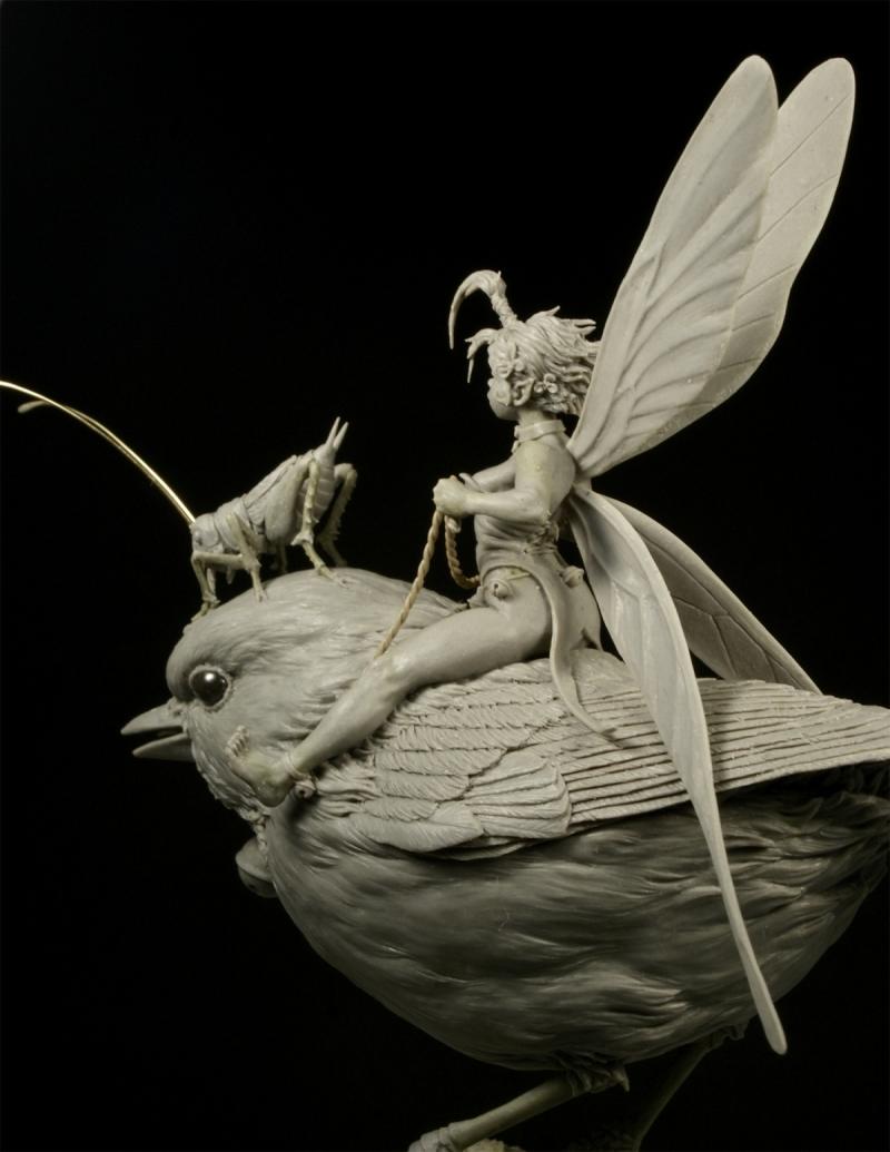 Sculptures d'après dessins de Jean-Baptiste Monge Tinkerbell_-_gp2-6__sized_l
