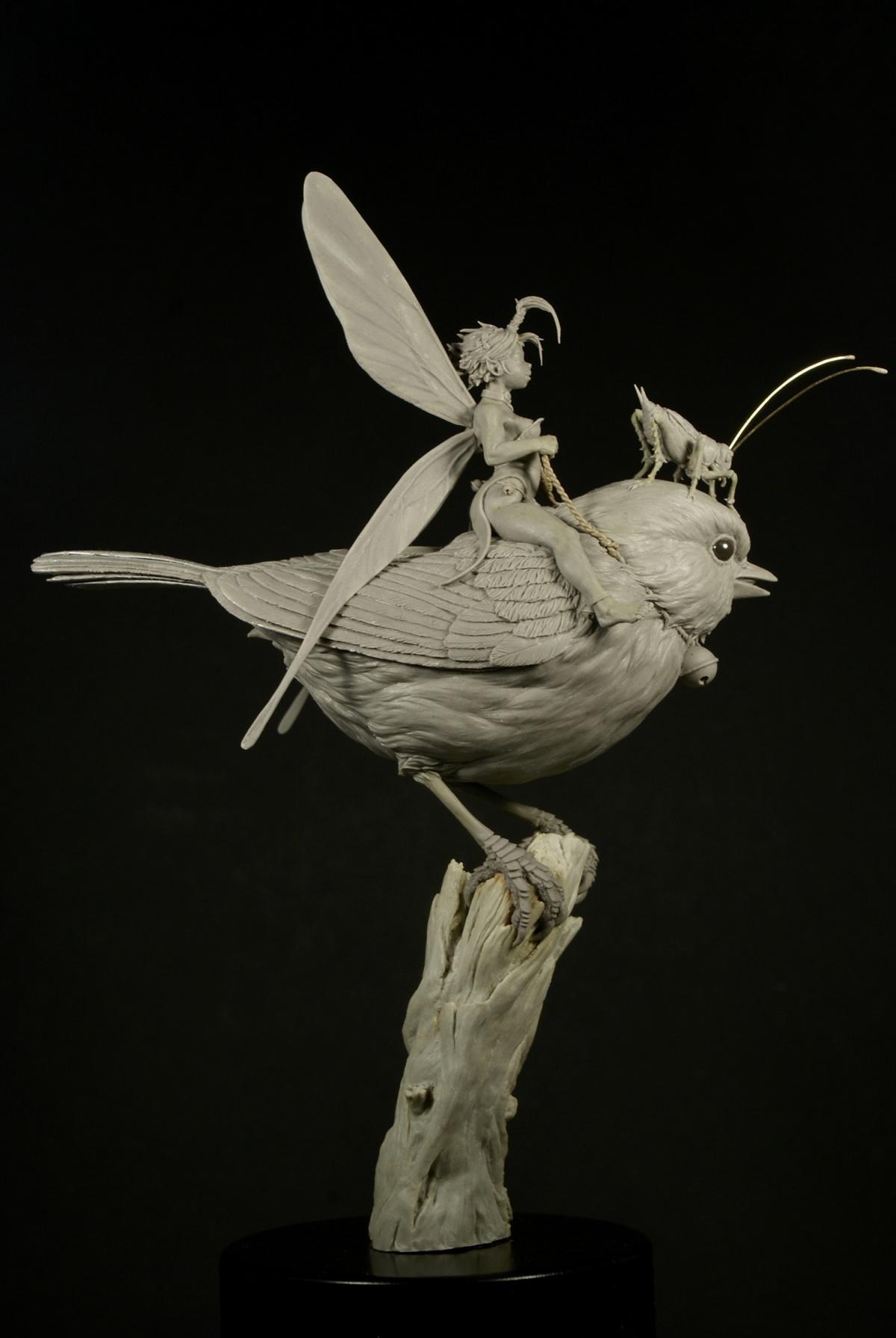 "La ""figurine"", c'est aussi cela... - Page 3 Tinkerbell_-_12__sized"