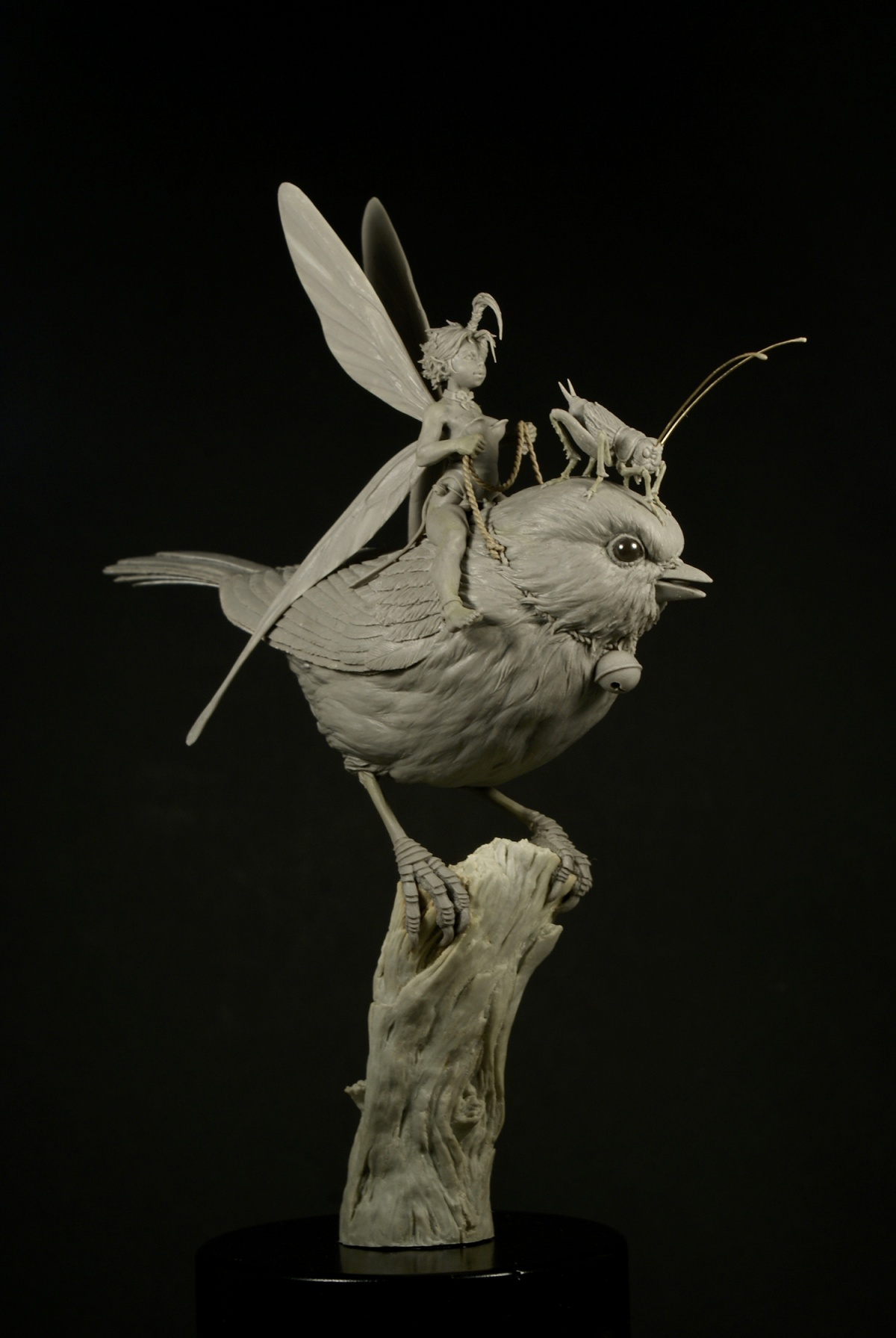 "La ""figurine"", c'est aussi cela... - Page 3 Tinkerbell_-_14__sized"