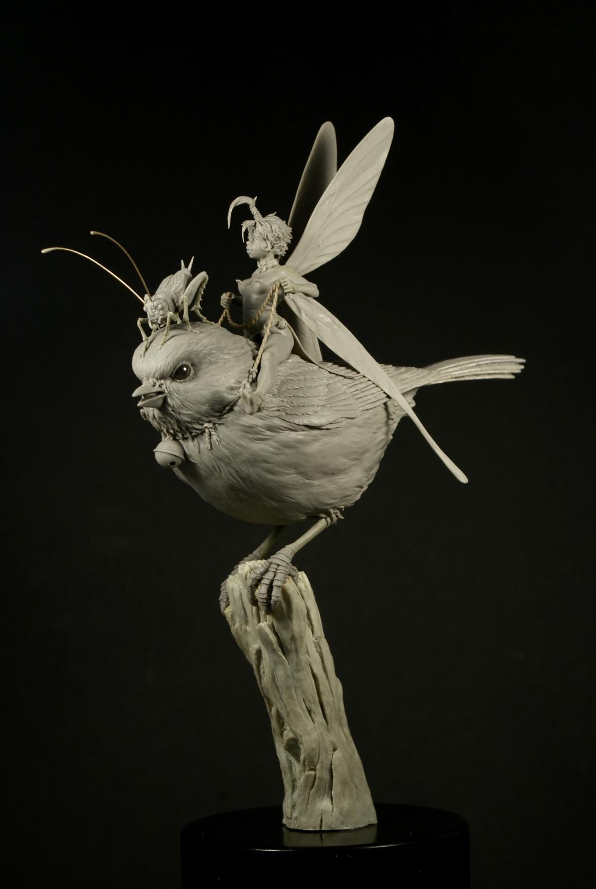 "La ""figurine"", c'est aussi cela... - Page 3 Tinkerbell_-_20__sized"