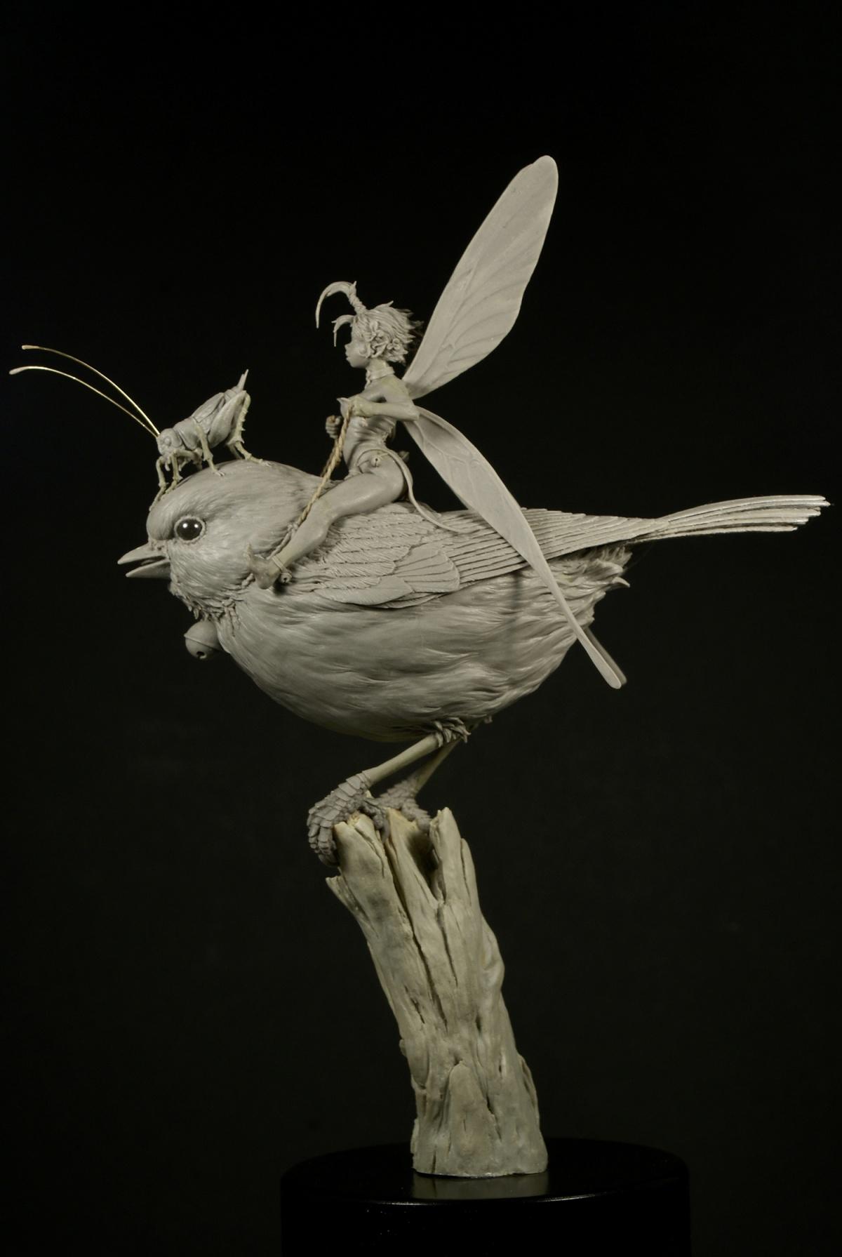 "La ""figurine"", c'est aussi cela... - Page 3 Tinkerbell_-_2__sized"