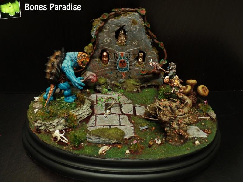 Atelier du MecRéant: Bones Paradise. - Page 2 1__sized_l