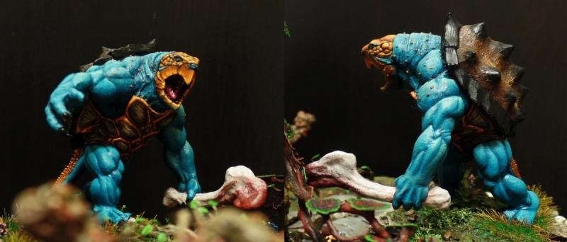 Atelier du MecRéant: Bones Paradise. - Page 2 2__sized_l
