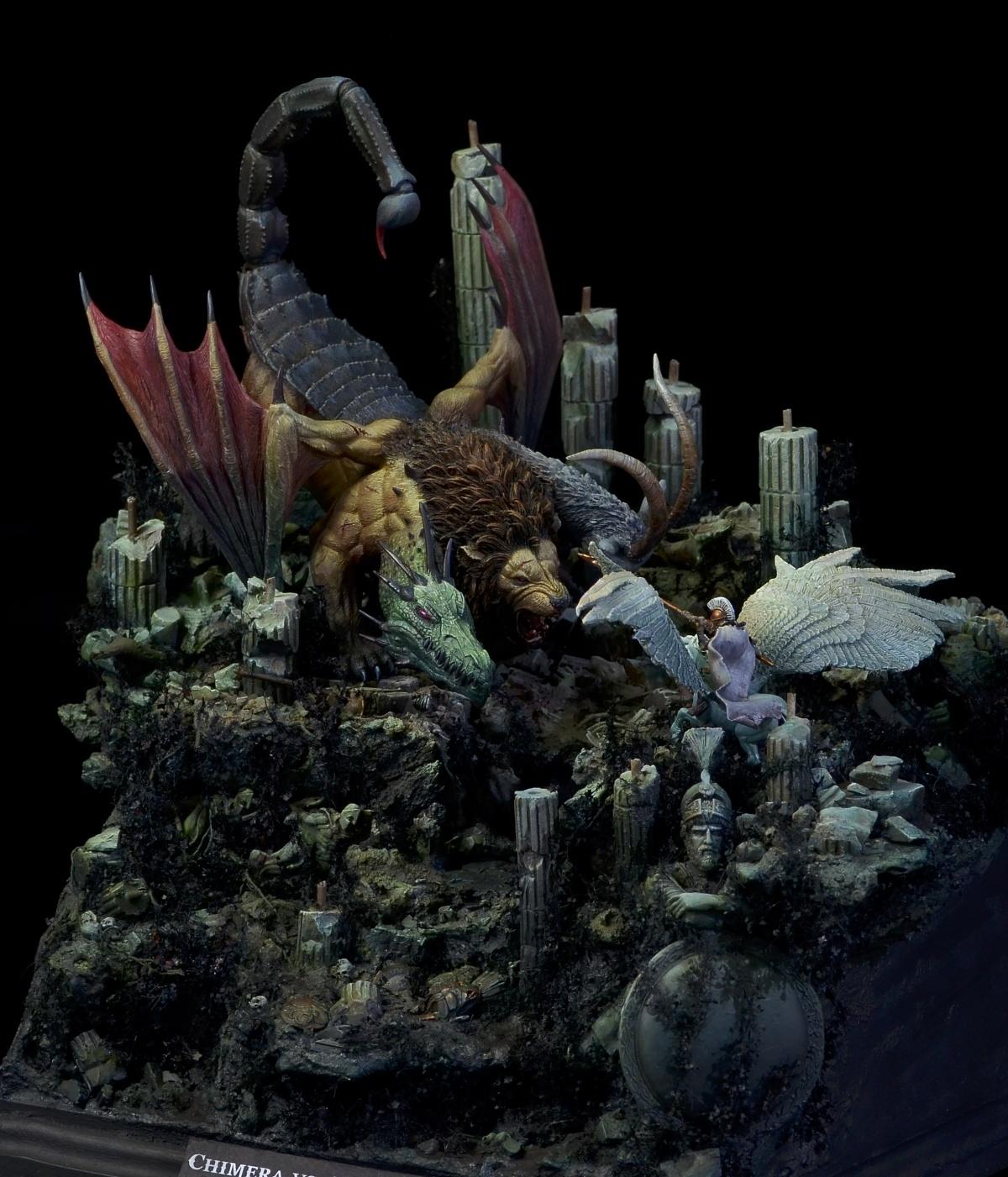 """La """"figurine"""", c'est aussi cela... - Page 2 Chibell14__sized"""