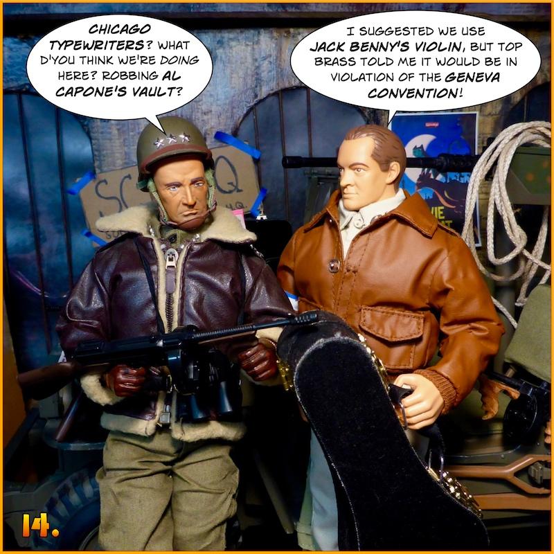 *****Urgent Rescue Mission Challenge!***** - Page 2 Uem14