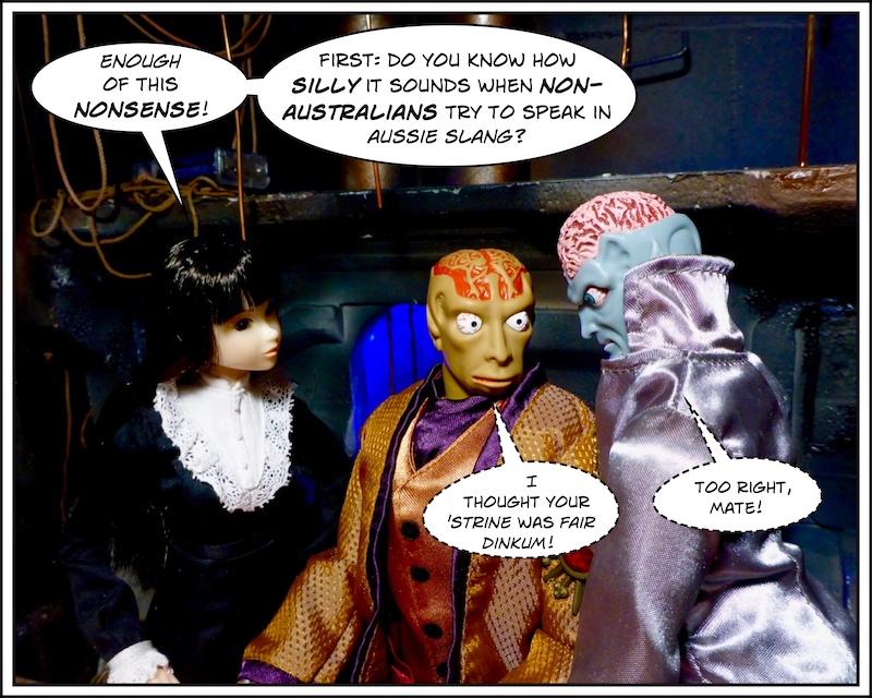 Bad guys recruitment. - Page 2 Bludd_attack17