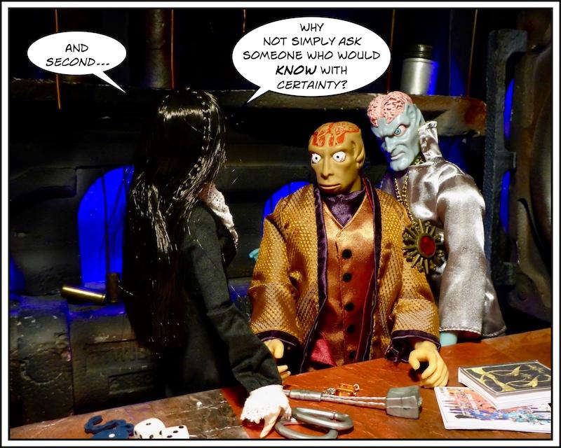 Bad guys recruitment. - Page 2 Bludd_attack18