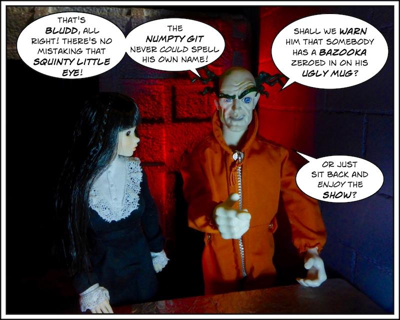 Bad guys recruitment. - Page 2 Bludd_attack19