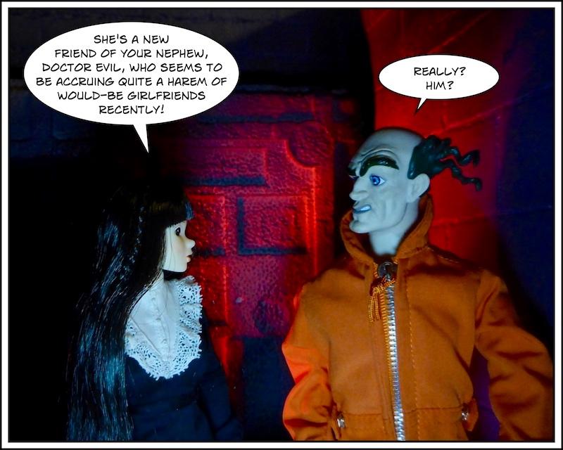 Bad guys recruitment. - Page 2 Bludd_attack21