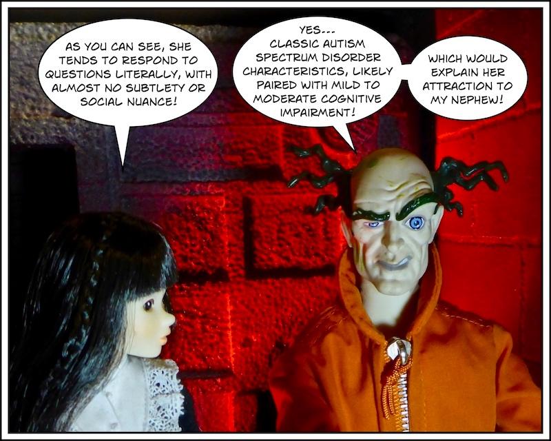 Bad guys recruitment. - Page 2 Bludd_attack22