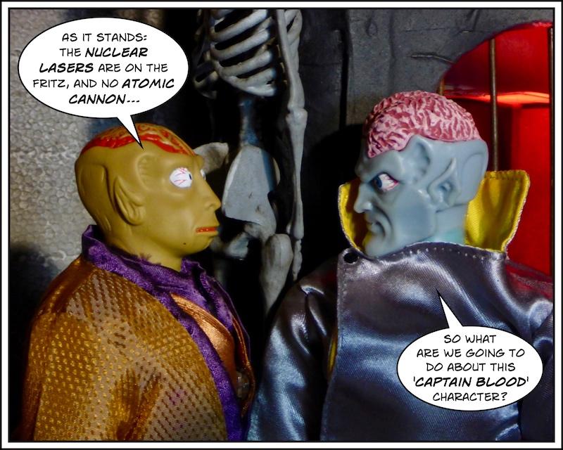 Bad guys recruitment. Bludd_attack8