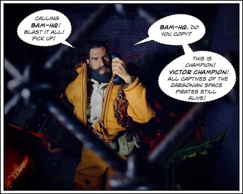 Rescue Mission PT02 Challenge. - Page 3 Champion1