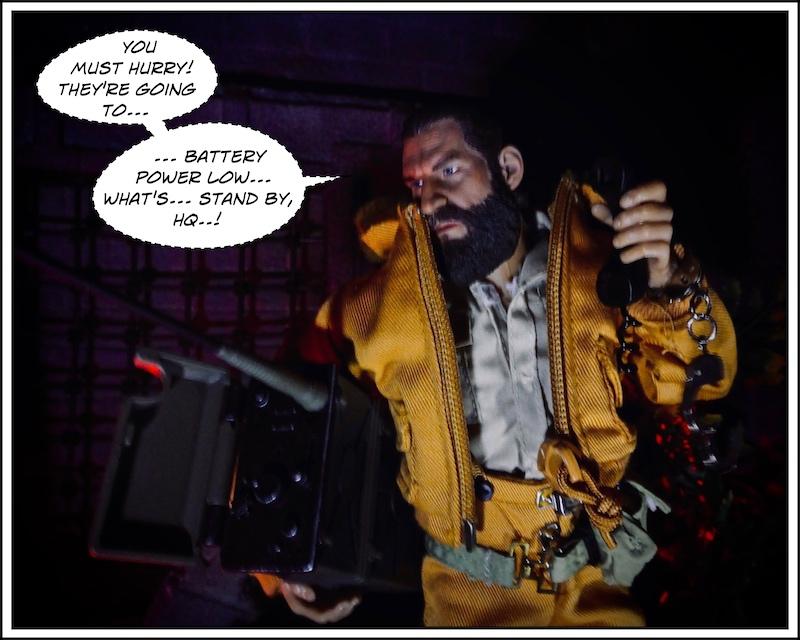 Rescue Mission PT02 Challenge. - Page 3 Champion2