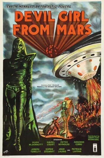 Devil Girl From Mars On DVD At Last!!!!! Devil_girl_mars_poster