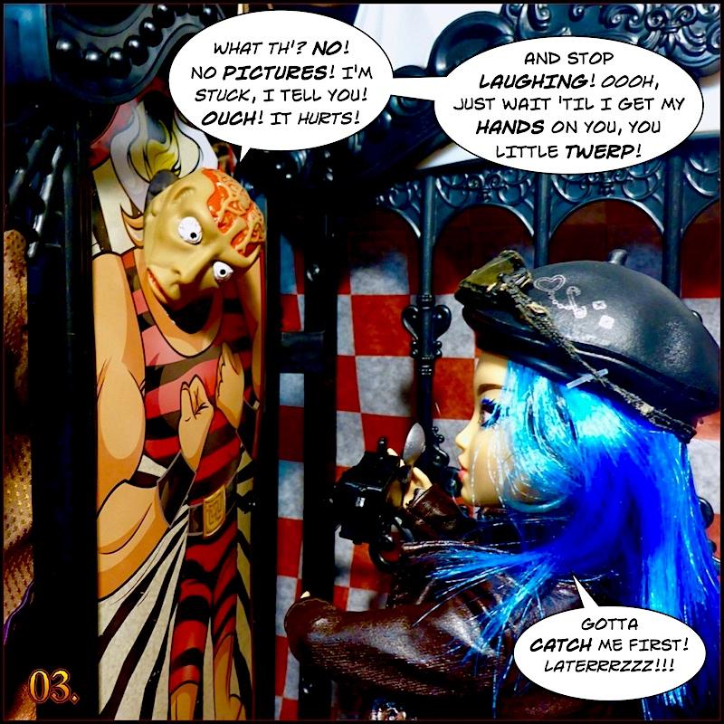 SCU-HQ: Like, Whateverz - Page 8 Evilstrongman3