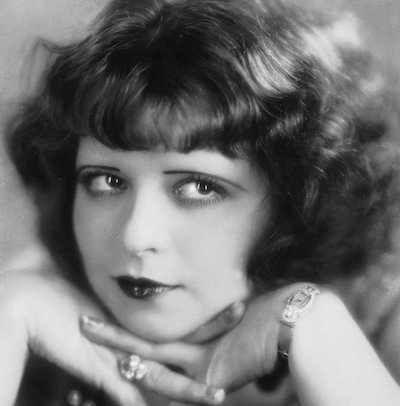 Agents of SCU-HQ - Page 8 Clara_bow_eyes