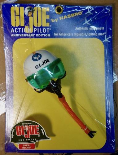 SCU-HQ: Like, Whateverz - Page 4 Jet_pilot_helmet