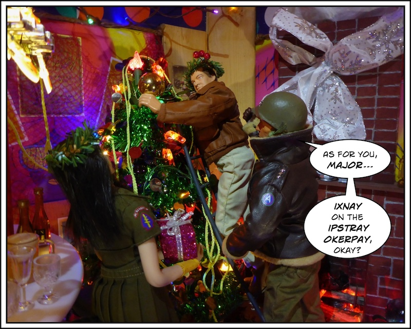 A Conversation With Kamiko: Homage to BAM HQ Tanya C. Sterling Prexmas3