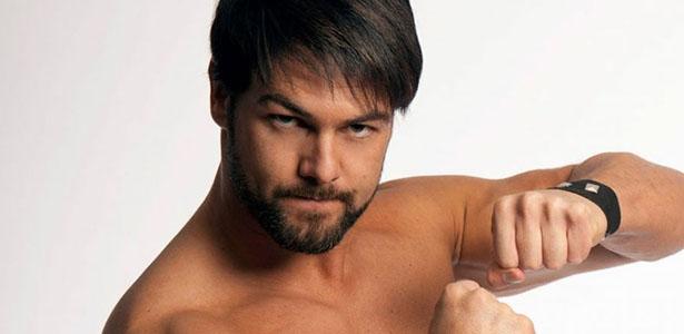[Contrat] Une Superstar quitte la WWE Justin-gabriel