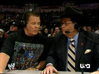 Triple H et la bataille royale 01