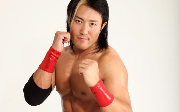 لعبة  المصارعين Yoshi-tatsu-2