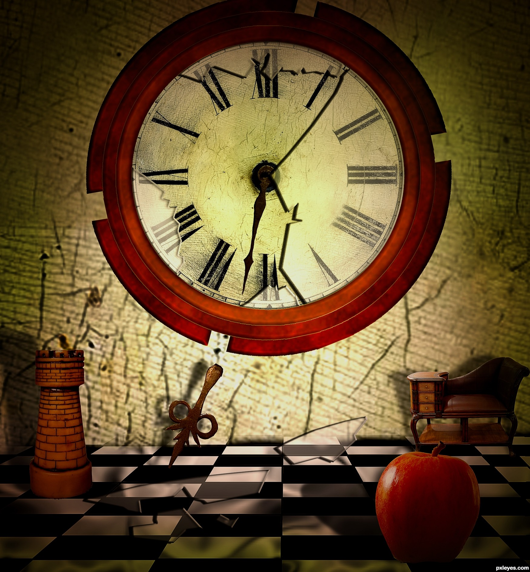 Satovi  - Page 2 Clock-4d38ac8766ade_hires