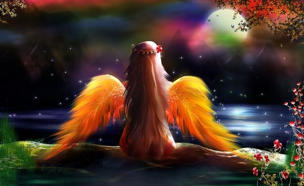 Fantasy fairy - Page 4 1315_step17_4a847ff6cc371