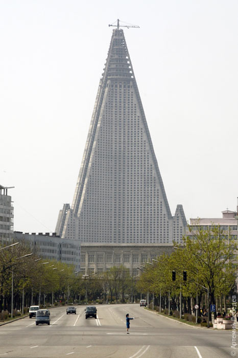 The PTG and the Ryugyong Hotel Fn_mg_10