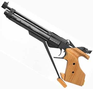 Pistolet piston/ressort ou modèle précomprimé ? - Page 2 04-03-08-46m